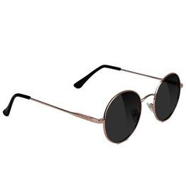 Glassy - Mayfair Polarized