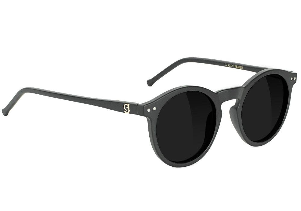 Glassy - Tim Tim Premium Polarized