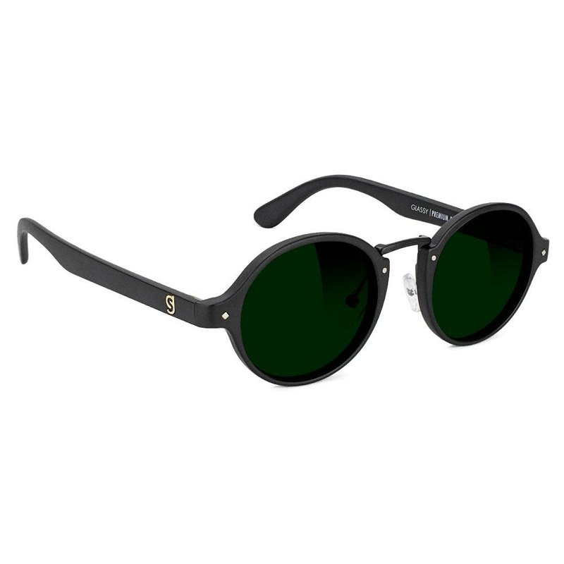Glassy Glassy - Prod Premium Polarized