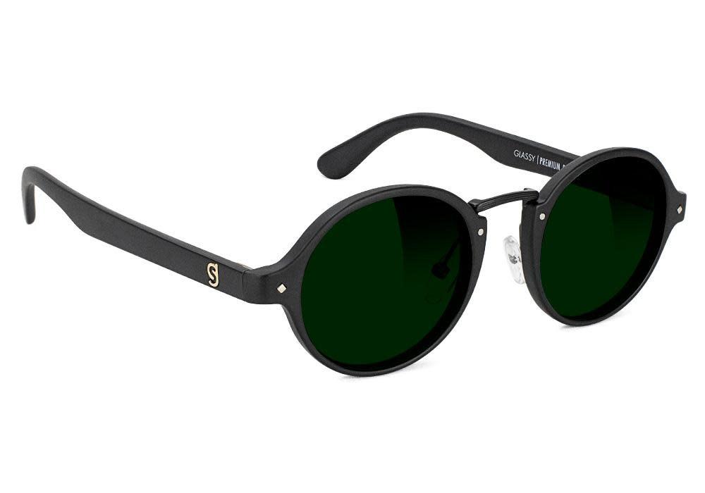 Glassy - Prod Premium Polarized