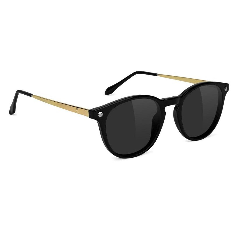 Glassy Glassy - Aria Premium Polarized