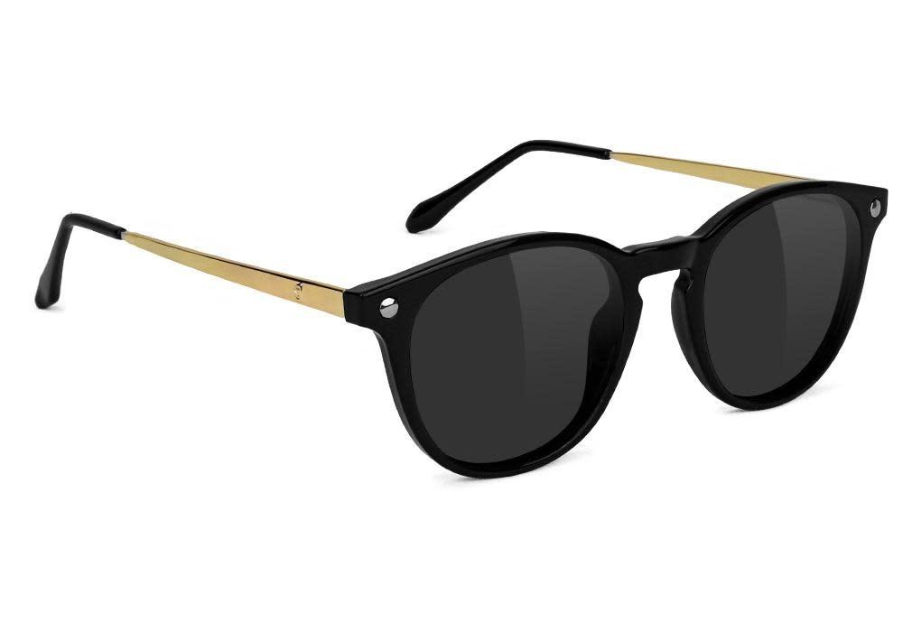 Glassy - Aria Premium Polarized