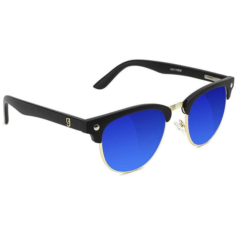 Glassy Glassy - Morrison Polarized