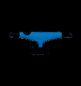 Tensor Tensor - 5.25 Mag Light Primer Blue