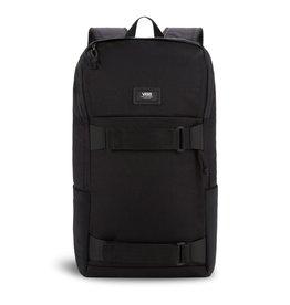 Vans Vans - Obstacle Skate Backpack Black