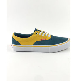Vans Vans - ERA PRO Atlantic Gold