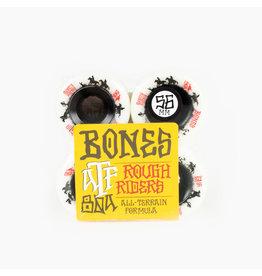 Bones Bones - 56 Rough Rider Wranglers