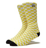 Loser Machine Loser Machine - Mooneye Checker Socks
