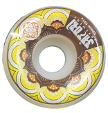 Satori Movement Satori - 52MM Mandala 101A Yellow