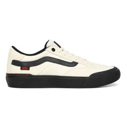 Vans Vans - Berle Pro Antique/Black