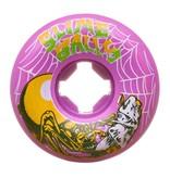 Slime Balls Slime Balls - Slime Web Speed Balls 99a