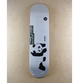 Enjoi Enjoi - 7.75 Whitey Panda R7