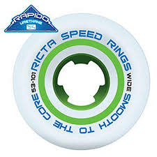 Ricta Ricta - Speedrings Wide 101a