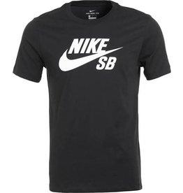 Nike Nike - SB Skate Tee Black