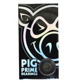 Pig Pig - Prime Bearings