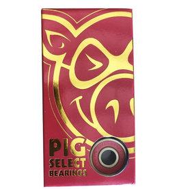 Pig Pig - Select Bearings