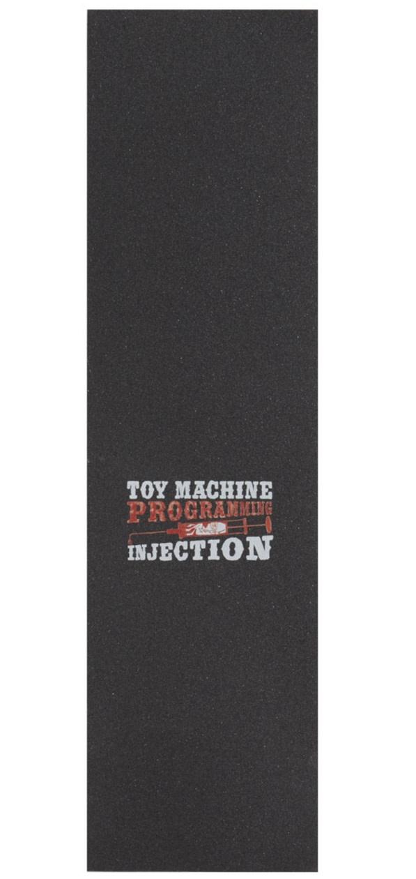 Toy Machine Toy Machine - Programming Injection Grip