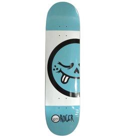 Roger Skate Co. Roger - 8.75 Half