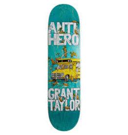 Anti Hero Anti Hero - 8.06 GT Maka Bus