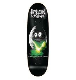 Heroin Heroin - 9.4 Space Egg