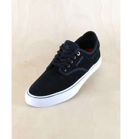 Emerica Emerica - Wino G6 Black/White