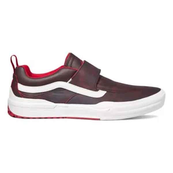 Vans Vans - Kyle Walker Pro 2 Red/Black
