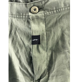 The Point The Point - Script Cargo Pants OD Green