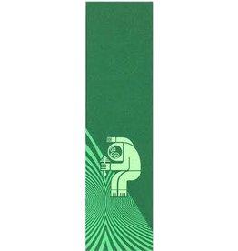 Darkroom Darkroom - Sloth Vortex Green