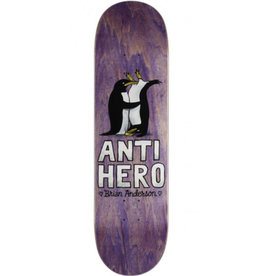 Anti Hero Anti Hero - 8.18 BA Lovers II Asst.