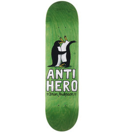 Anti Hero Anti Hero - 8.5 BA Lovers II Asst.