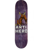 Anti Hero Anti Hero - 8.25 Cardiel Lovers II Asst.