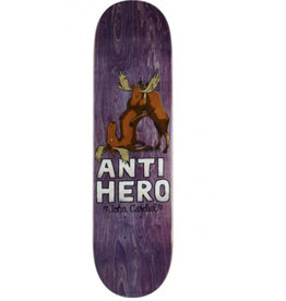 Anti Hero Anti Hero - 8.25 Cardiel Lovers II Asst.