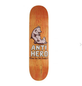 Anti Hero Anti Hero - 8.06 DAAN Lovers II Asst.