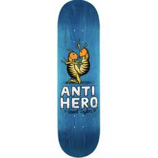 Anti Hero Anti Hero - 8.12 Taylor Lovers II Asst.