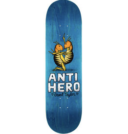 Anti Hero Anti Hero - 8.12 Taylor Lovers II Asst.