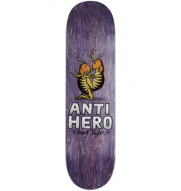 Anti Hero Anti Hero - 8.4 Taylor Lovers II Asst.