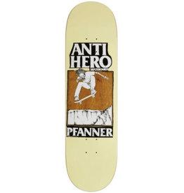 Anti Hero Anti Hero - 8.25 Pfanner Lance II