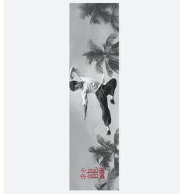 DGK DGK - Bruce Lee Paradise Griptape