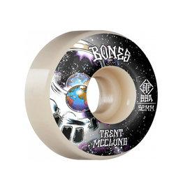 Bones Bones - McClung Unknown 52 V1 STF 99a