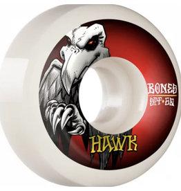 Bones Bones - 60 Hawk Falcon II 84b