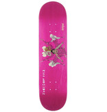 Enjoi Enjoi - 8.125 Pilz Over R7