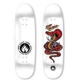 Black Label Black Label - 9.25 Reuter Snake & Rat