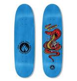 Black Label Black Label - 9.25 Reuter Snake & Rat BLUE