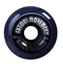 Satori Movement Satori - 57 mm Lifted Whip 78a