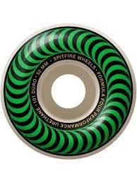 Spitfire Spitfire - Formula Four 101 Classic