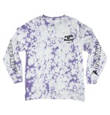 Lakai Lakai - BLACK SABBATH  Master Of Reality L/S White