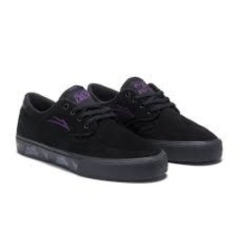 Lakai Lakai - Riley 3 SMU - Black