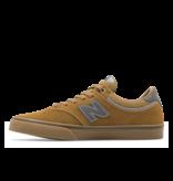New Balance New Balance - 255 Brown/Grey