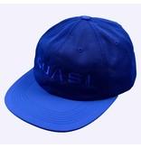 Quasi Quasi - Pref Hat Royal