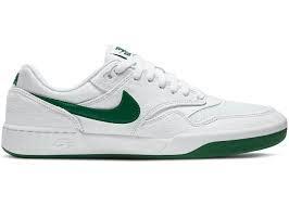 Nike Nike - GTS Return Green/White